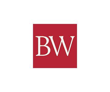 BW-favicon-144x144