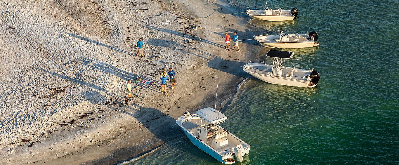 montauk-summer-boating