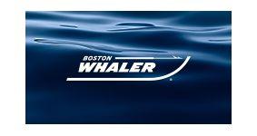 whaler-logo