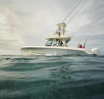 380 Outrage-