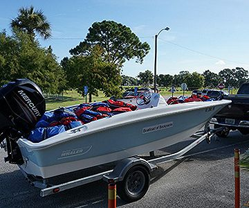 BW_2014_4-Boston-Whaler-Donates-a-Boatload-of-Backpacks-2014_nw