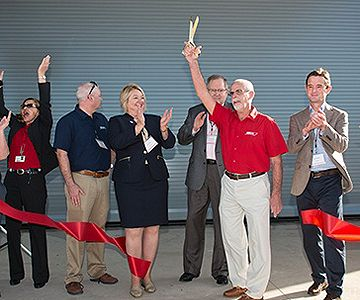 BW_2015_18-Ribbon-Cutting-Event-for-Building-Expansion_nw