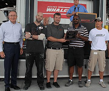 BW_2015_Chairman-Safety-Award_nw