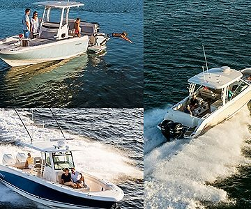 BW_2016_Miami_Boat_Show-1000x700_nw