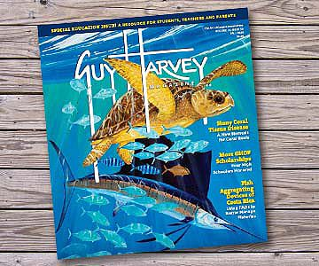 BW_2021_Guy-Harvey-Fall