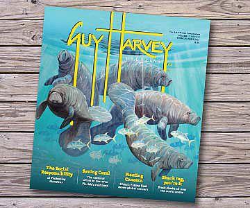BW_2021_Guy-Harvey-Spring