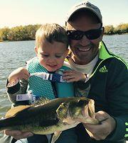 BW_3)-Freshwater-fishing