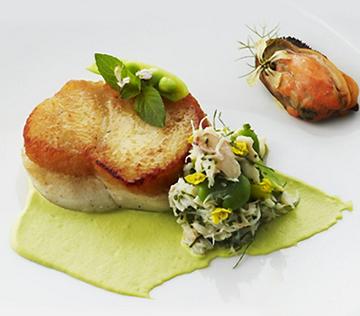 BW_Celebrate_Seafood-nw