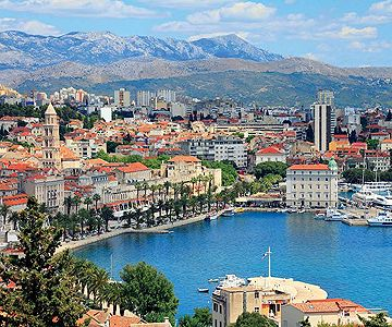 BW_Croatia_Split-2_nw
