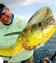 The Jurassic Fish of Costa Rica
