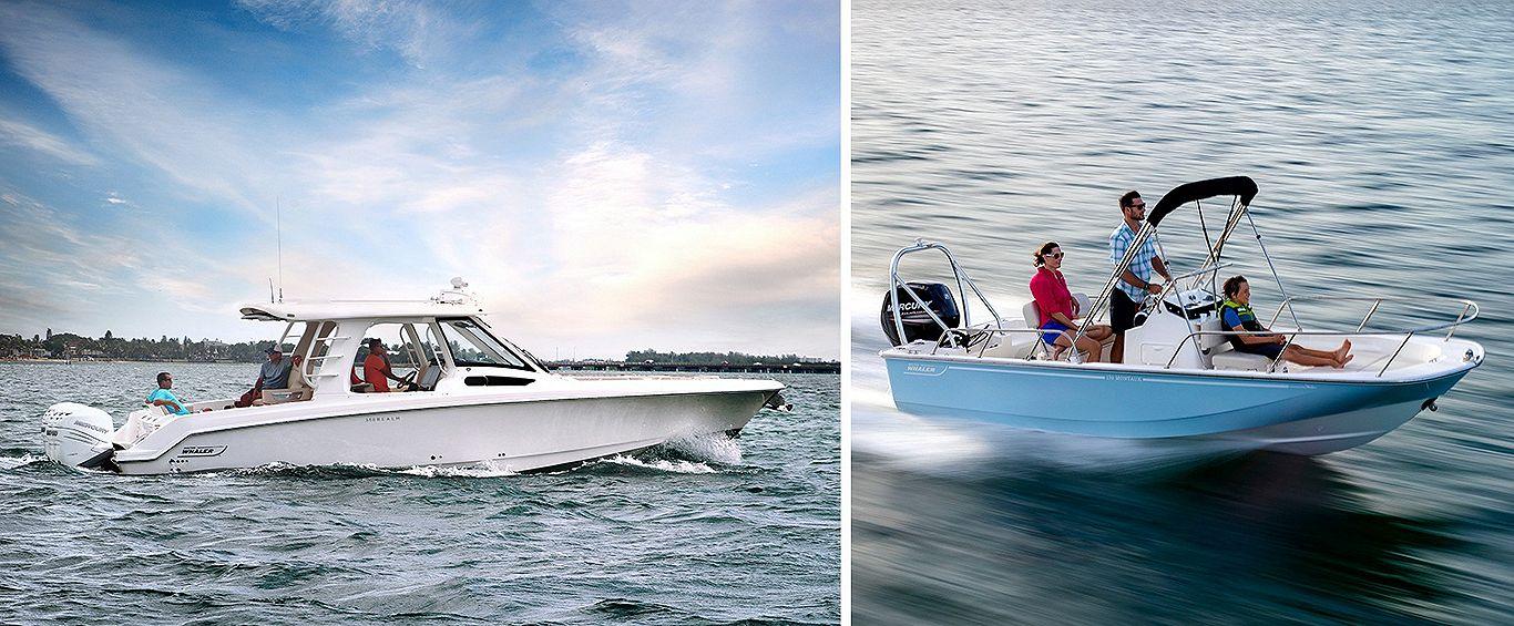 Fort Lauderdale Boat Show Recap