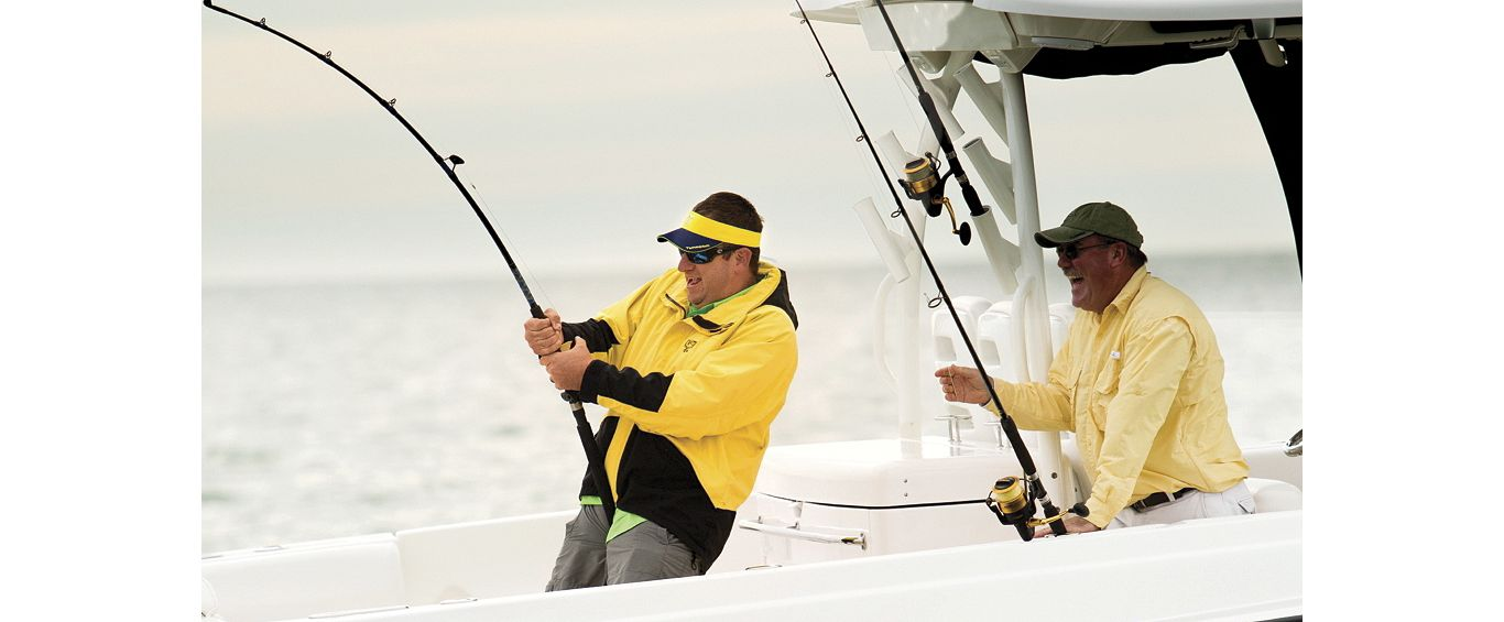BW_Going-for-Grouper-Navigator-Image_nw