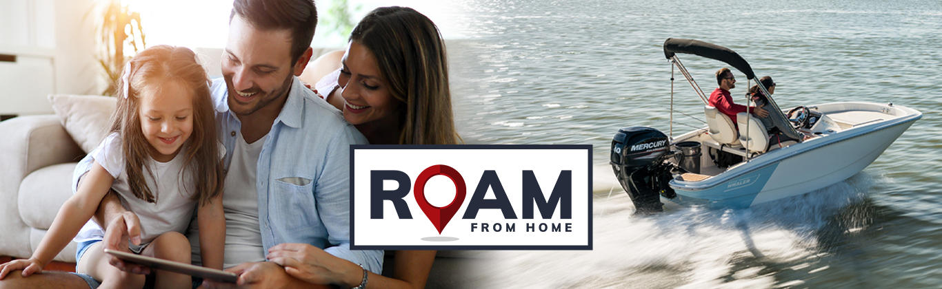 BW_mkt_roam-from-home-campaign-header_rev3