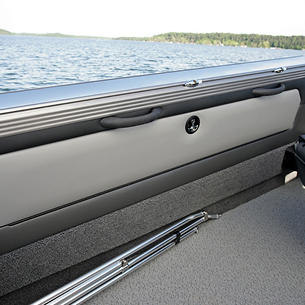 Baron-Port-Rod-Storage-Compartment-Closed
