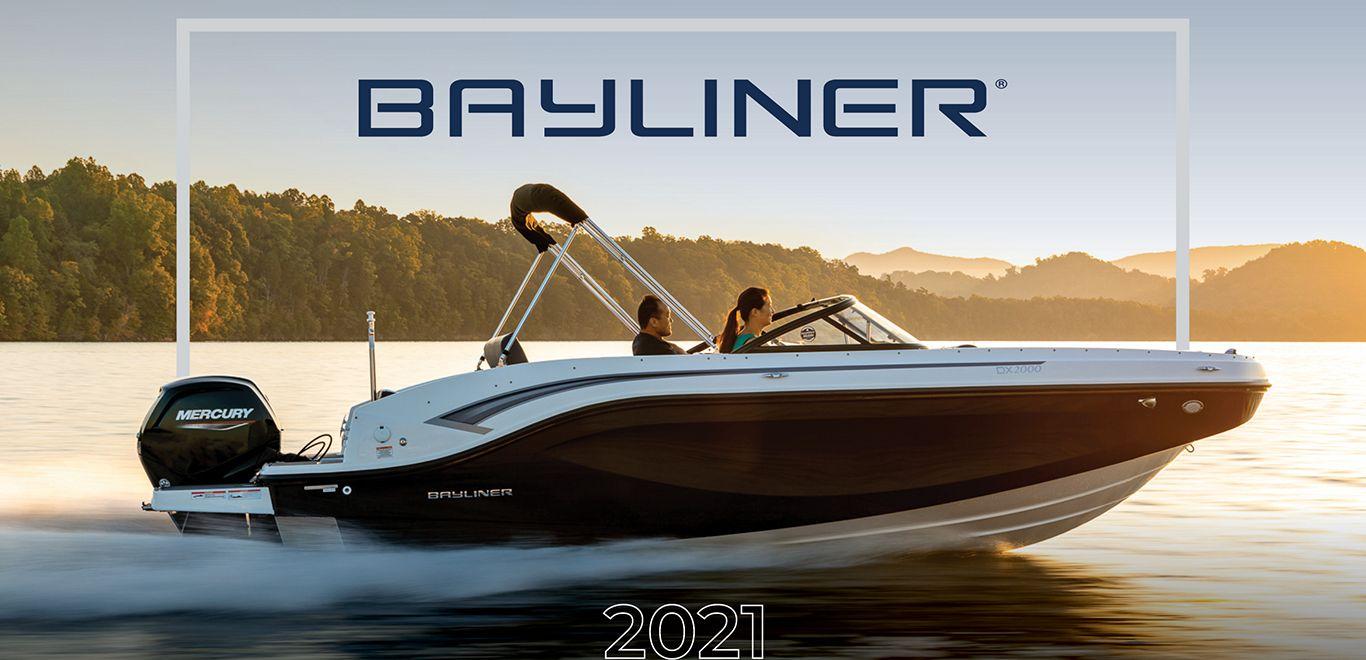Bayliner-2021-Catalog-US