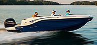 Bayliner-DX2000