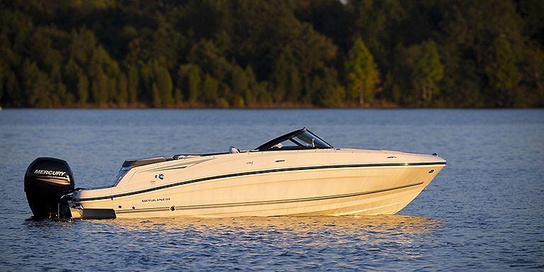 boats24