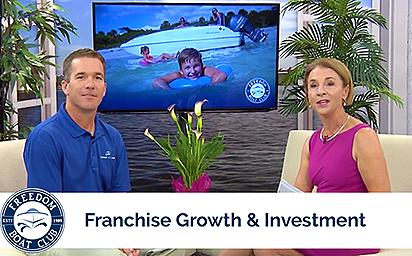 Boating-Franchise-invest