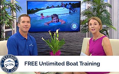 Boating_Training