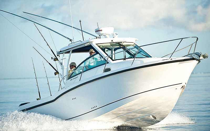 Boston-Whaler-285-Conquest-Gallery-6