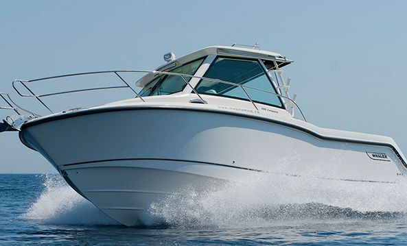 Boston-Whaler-285-Conquest-Gallery-Header