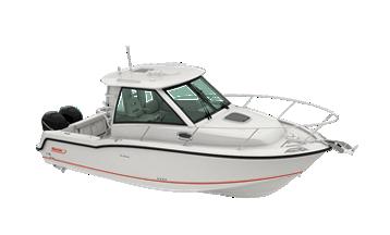 Boston-Whaler-285-PH-Conquest-Thumb-2