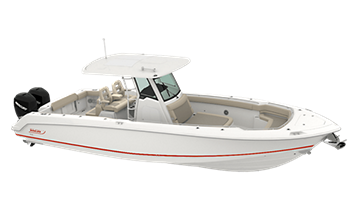 Boston-Whaler-330-Outrage-Thumb-1