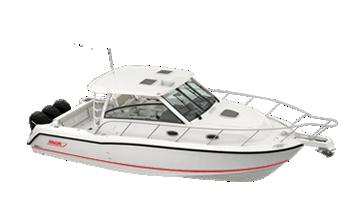 Boston-Whaler-345-Conquest-Thumb-3-1