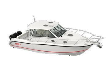 Boston-Whaler-345-PH-Conquest-Thumb-1