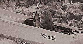 Boston-Whaler-A-Man-Dream-min