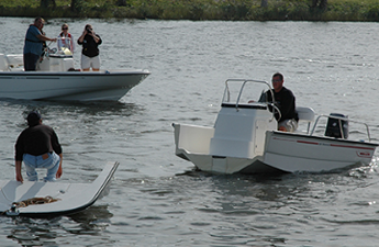 Boston-Whaler-Making-Of-Half-Boat