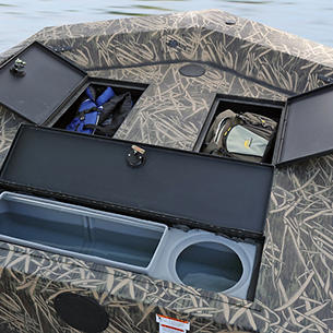 Bow-Deck-Storage-Compartments-Open