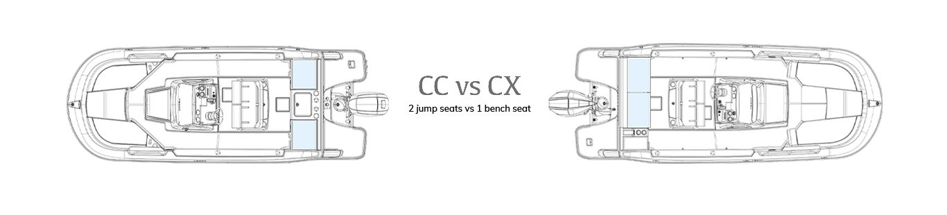 CC vs CX 1366x622px (1)