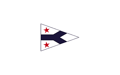 CCYCBurgeesmall