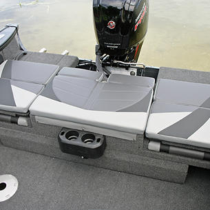 Crossover-XS-Aft-Deck-Sun-Pad