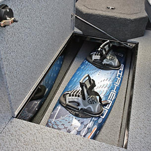 Crossover-XS-In-Floor-Storage-Compartment.
