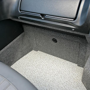 Crossover-XS-Port-Under-Console-Tackle-Tray-Storage-Drawer-Closed.