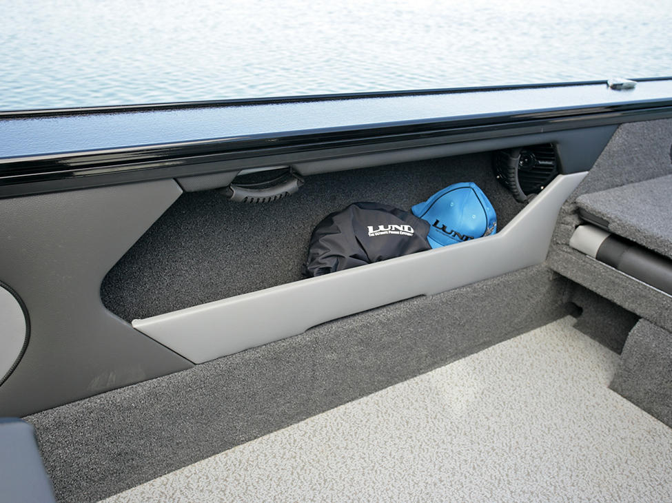 Crossover-XS-Starboard-Side-Storage-Compartment