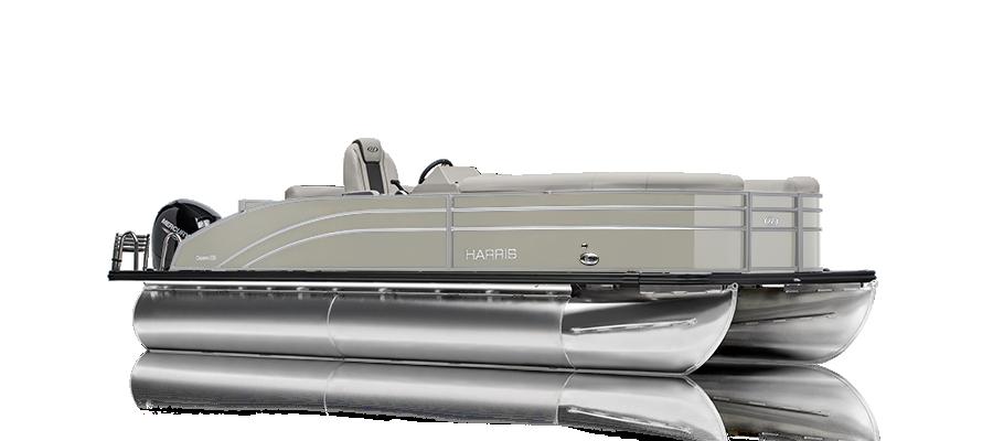 Cruiser 190