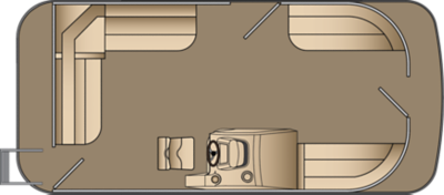 CruiserLXCS 180