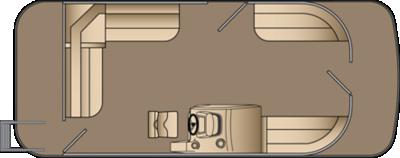 CruiserLXCS 200