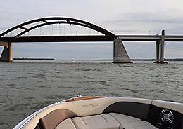 DFW Bridge