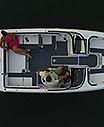Interior Lighting Package