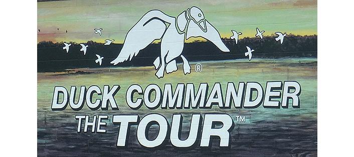 DuckCommander2 1024x576