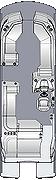 FP_Crowne_250_SL_Gray