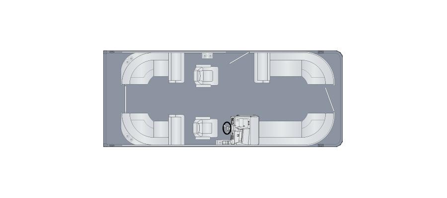 Cruiser 230