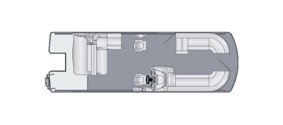 Grand Mariner 230