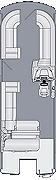 FP_GM_230_SL_Gray