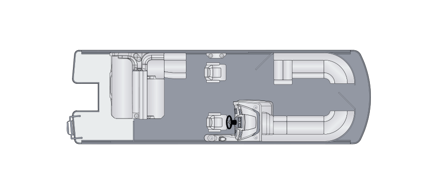 Grand Mariner 250