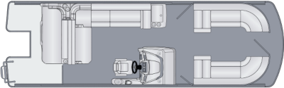 FP_GM_250_SLEC_Gray